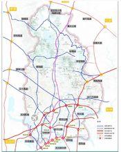 武汉到崇州市专线物流公司_直达货运公司_零担运费低