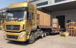 武汉到长沙市芙蓉区物流公司_长途搬家_免费上门提货_送货上门