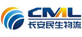 武汉到上海市卢湾区行李托运每日往返