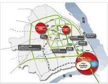 武汉到安徽市新芜区行李托运每日往返