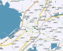 武汉到黔东南物流公司