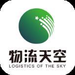 武汉到辽宁市东洲区行李托运每日往返