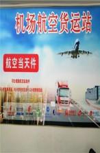 武汉到黑龙江市松北区行李托运每日往返
